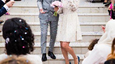 O szczęściu małżeńskim u Salezjanów