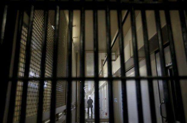 Za ukrywanie przestępcy grozi mu pięć lat więzienia