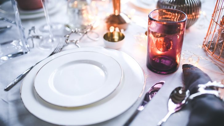 Dziś Wigilia – przed nami wyjątkowa kolacja i spotkanie z rodziną