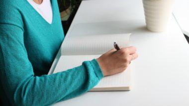 Bezrobotni piszą pamiętniki