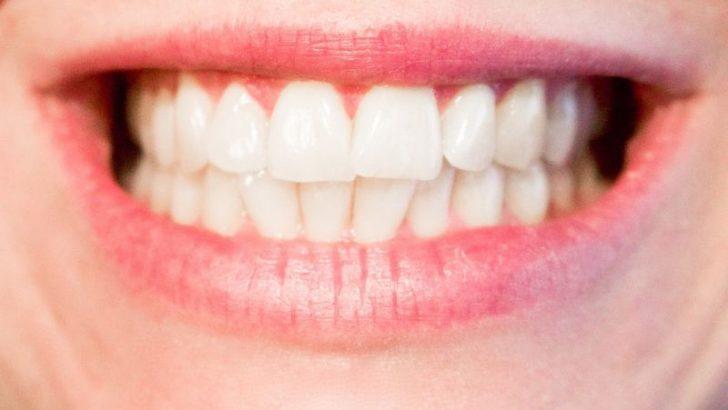 Powiat będzie leczył zęby i depresję