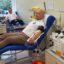 Ponad 300 osób podzieliło się swoją krwią