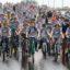 Już w sobotę rowerzyści przejadą ulicami Lubina