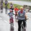 Rowerzyści ponownie przejadą przez Lubin